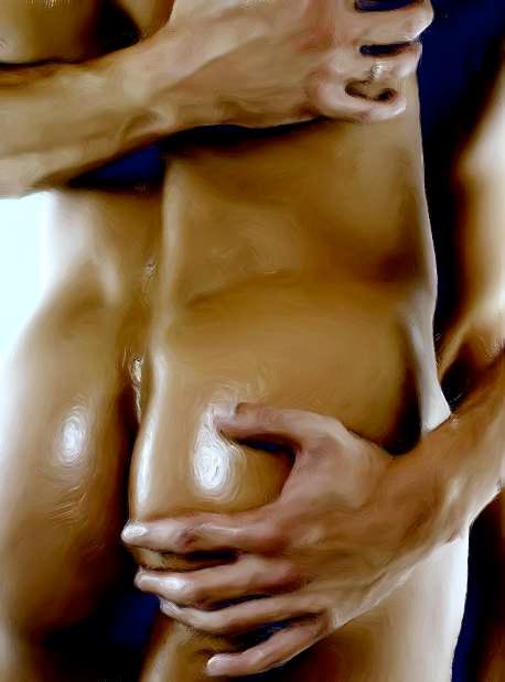 Massage erotic full body richmond va