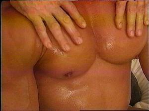 chest-soak